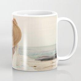 Summer's Here Coffee Mug