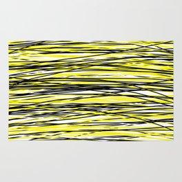 Colour Weave 02 Rug