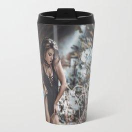 Giulia 5038 Travel Mug
