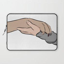 The Bond Laptop Sleeve