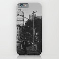 Where iPhone 6s Slim Case