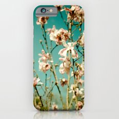 The Dreaming Tree Slim Case iPhone 6s