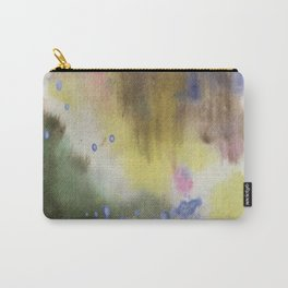 Mississippi Goddam Carry-All Pouch