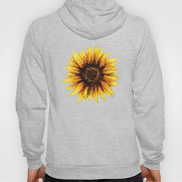 Sunflower Hoody