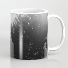 Trees in the Mist (1) Coffee Mug