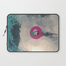 diver Laptop Sleeve