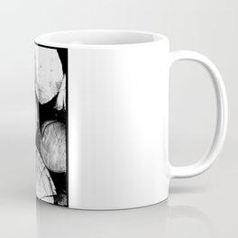 Wood Love Coffee Mug
