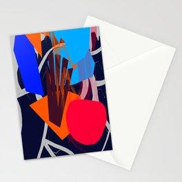 Aindir Stationery Cards