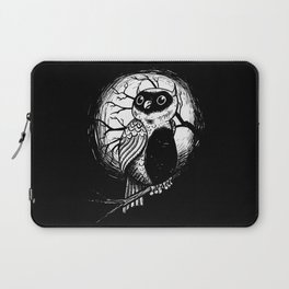 Hoot Hoot! Laptop Sleeve