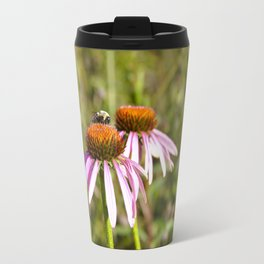 Pollenation Travel Mug