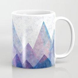 Fresh Peaks Coffee Mug