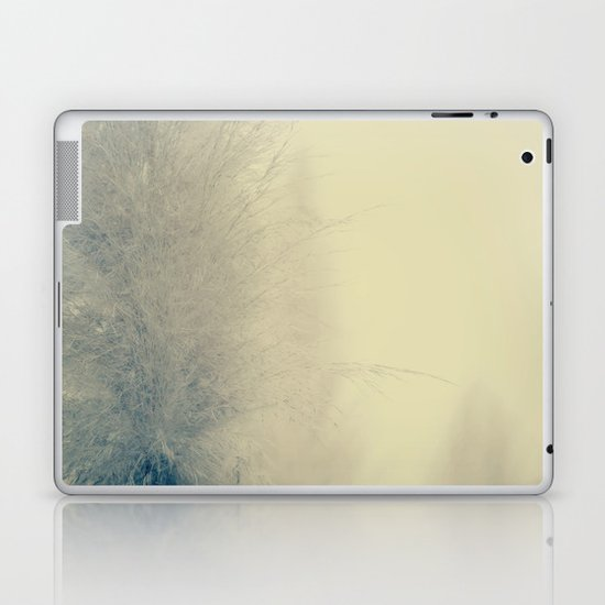 Suave... Laptop & iPad Skin
