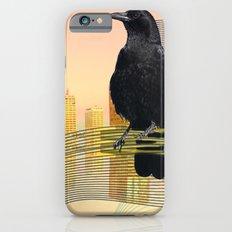 Yes, Boss Slim Case iPhone 6s