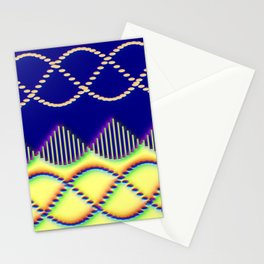 Miscellaneous 15 Stationery Cards