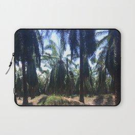 The Palms Laptop Sleeve