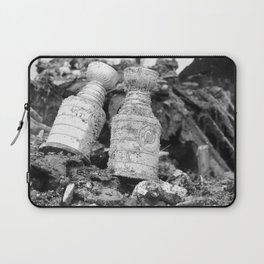 Trophy Laptop Sleeve