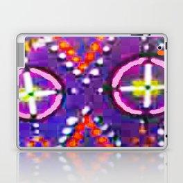 Universe 1 Laptop & iPad Skin