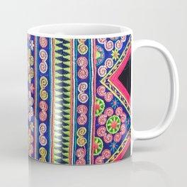 Nkauj Coffee Mug