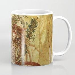 Beltane Coffee Mug