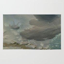 OCTOVER / Album Art Rug