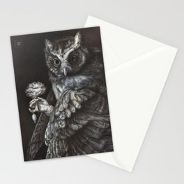 The Parity of Values Stationery Cards