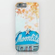 Meet me at the Moonlite iPhone 6s Slim Case