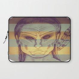 Ancestor Laptop Sleeve