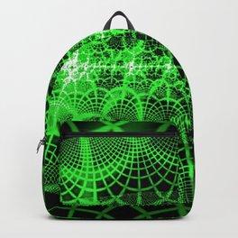 Ocsid Backpack