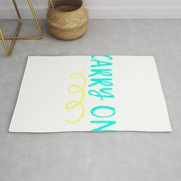 Cute simple yet fabulous tee design! If your looking for a not so glamorous tee this is for you!  Rug
