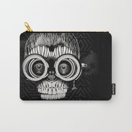 """""""Owen"""" Carry-All Pouch"""