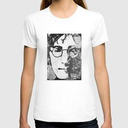 Hey Jude 2 T-shirt