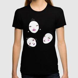 Semblance T-shirt