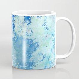 Water ceilling Coffee Mug