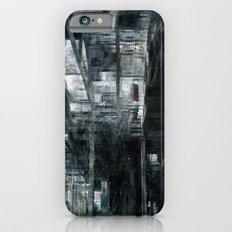 Factory 4 iPhone 6s Slim Case