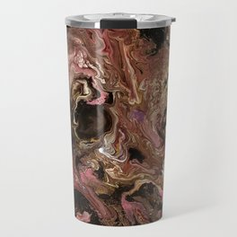 The Release Travel Mug
