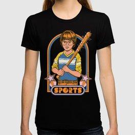 EXTREME SPORTS T-shirt