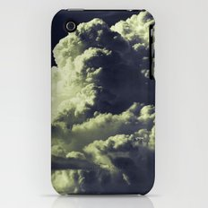 Late September Slim Case iPhone (3g, 3gs)