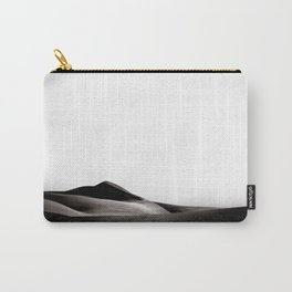 Namib XVII Carry-All Pouch