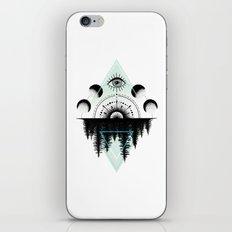 Unison iPhone & iPod Skin