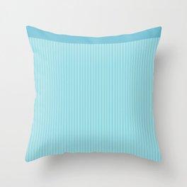 Leggings LCF-01 Throw Pillow