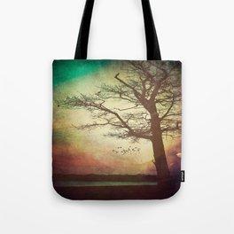 Somedays Tote Bag