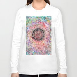 My Heart Can't Remember You Long Sleeve T-shirt