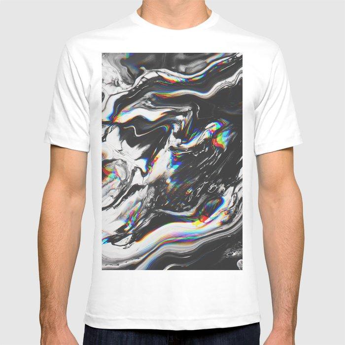 STOP MAKING THE EYES AT ME T Shirt By Malachita Society6