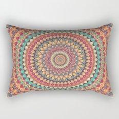 MANDALA DCLIX Rectangular Pillow