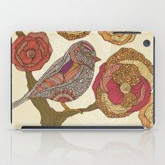 Vera iPad Case