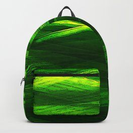 Ups and Downs Backpack
