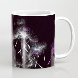 Floaters Coffee Mug
