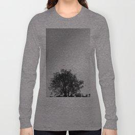 BornFree Long Sleeve T-shirt