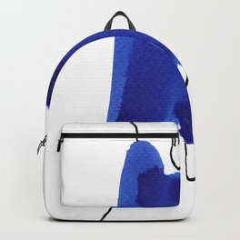 How to be a girl #5 Backpack