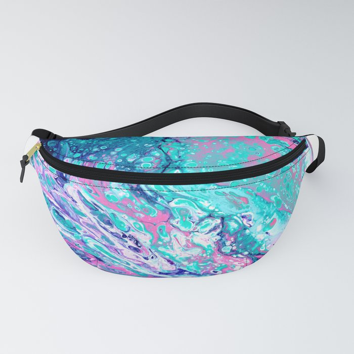 Mermaid_Dreams_Fanny_Pack_by_Janabstra__One_Size__fits_23_to_52_around_